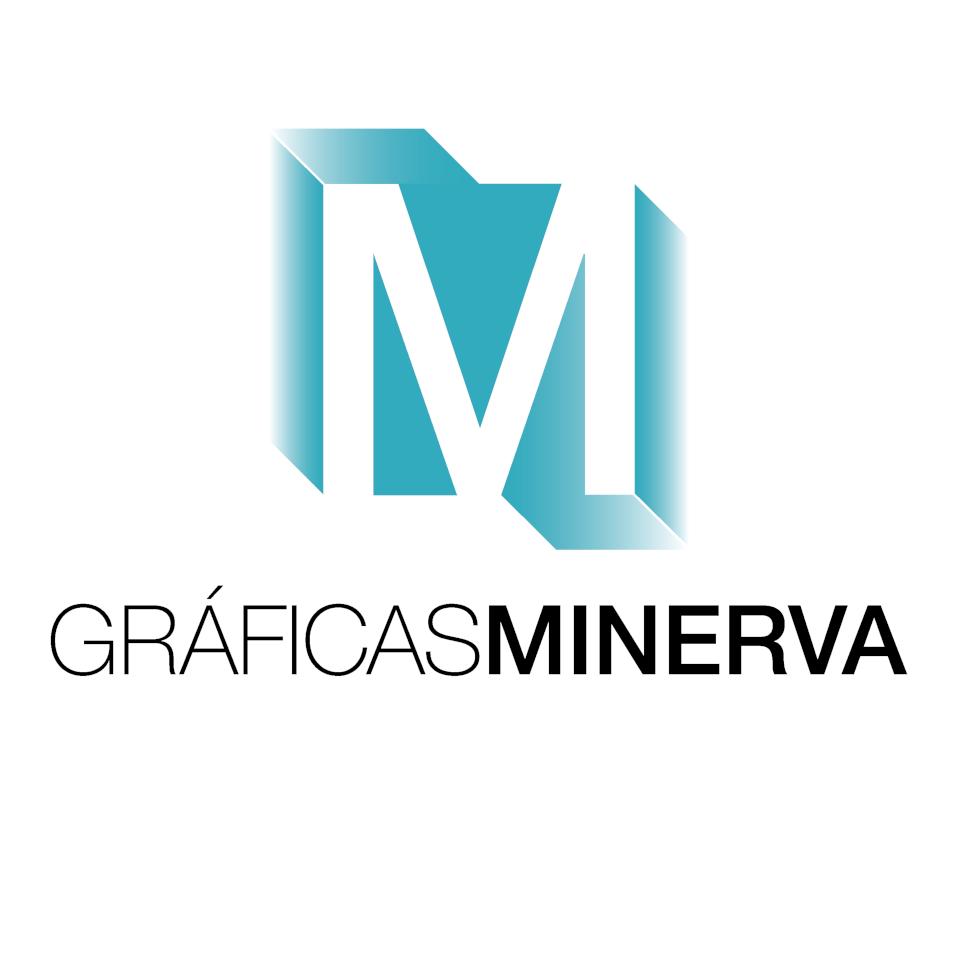 Imprenta Gráficas Minerva en Úbeda